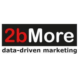 2bmore logo