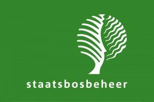 Staatsbosbeheer logo