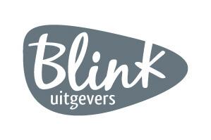 Blink uitgeverij